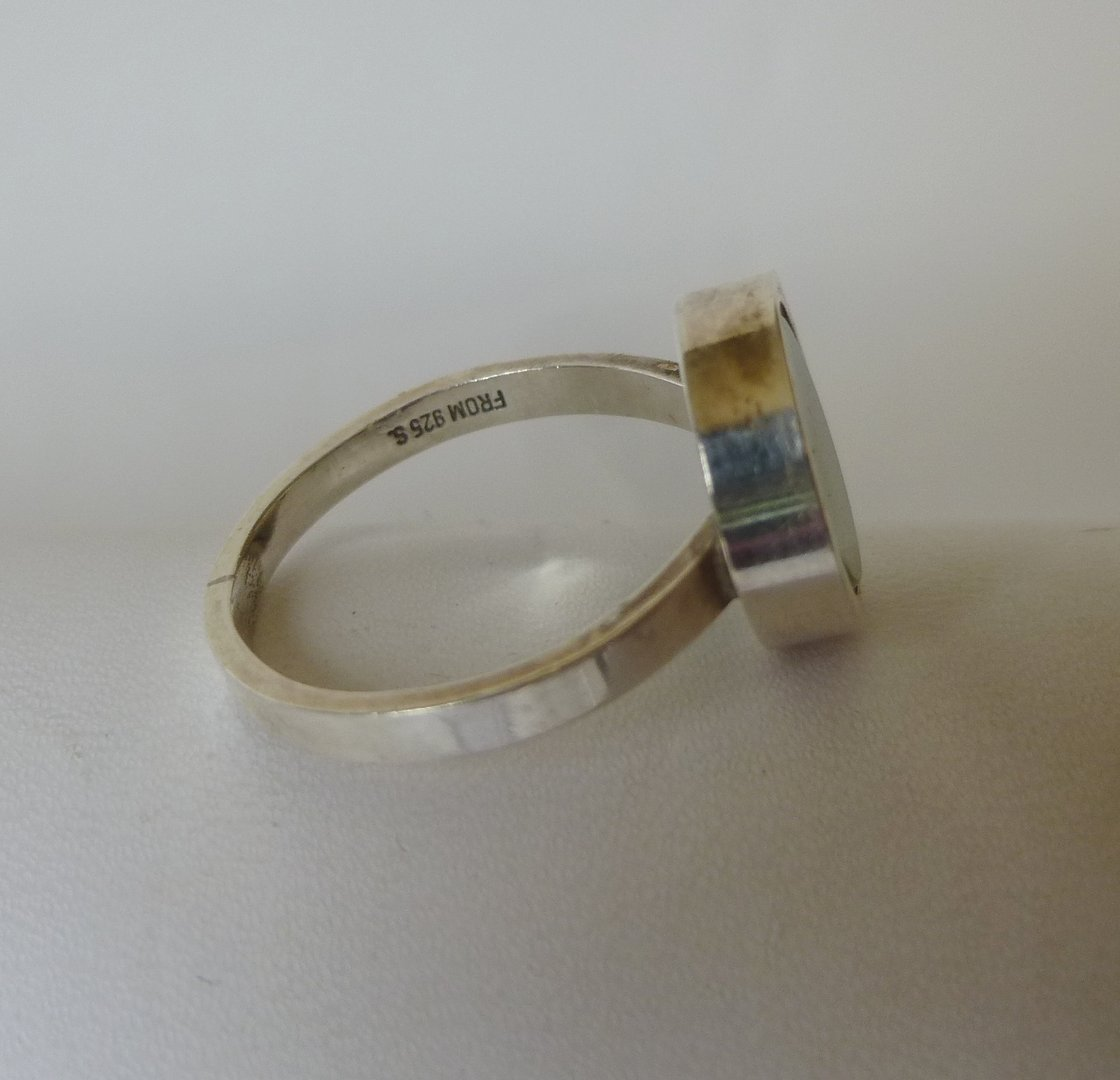 Nefrom Sterling Moss Agate Ring, Small Size. Cabochon Sapphire Engagement Rings. Vitalium Wedding Rings. Blue Diamond Rings. Academy Rings. Popular Engagement Rings. Usc Rings. Dark Souls Wedding Rings. Simple Design Rings