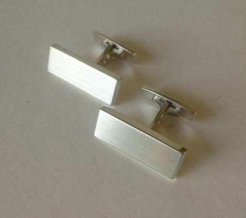 67fbaefd3b05 cufflinks & tie clips - Scandinavian Silver